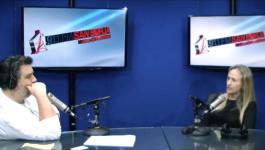 Entrevista Radio San Borja