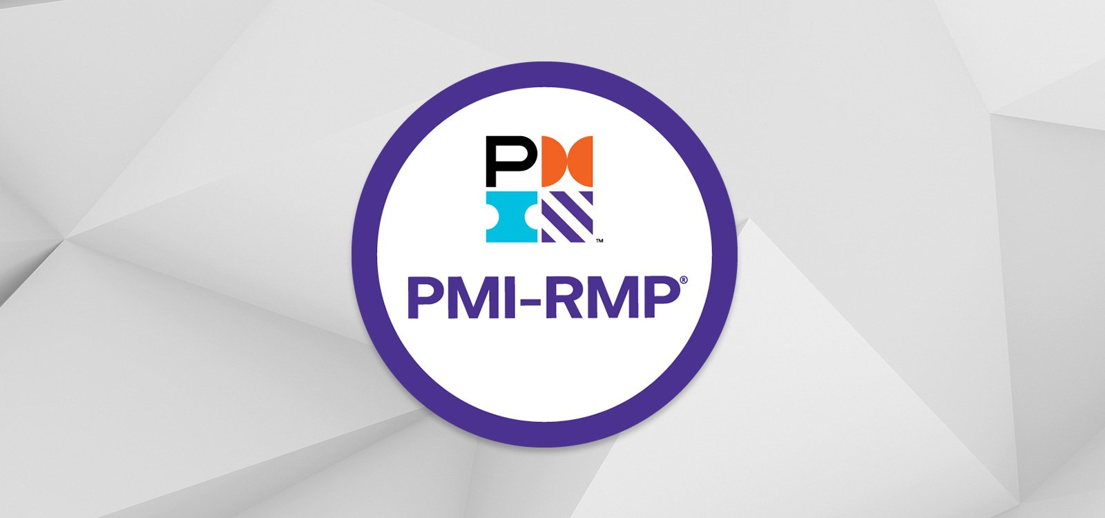 Secretos para estudiar y aprobar el examen PMI-RMP