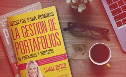 img_submenu_libros