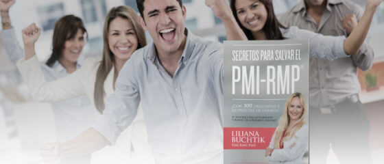 img_cursos_pmi-rmp3