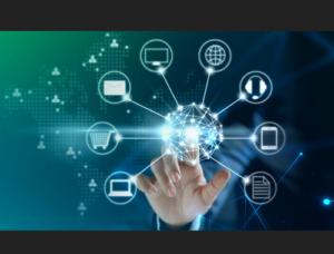 Portafolio de Tecnologías de Información