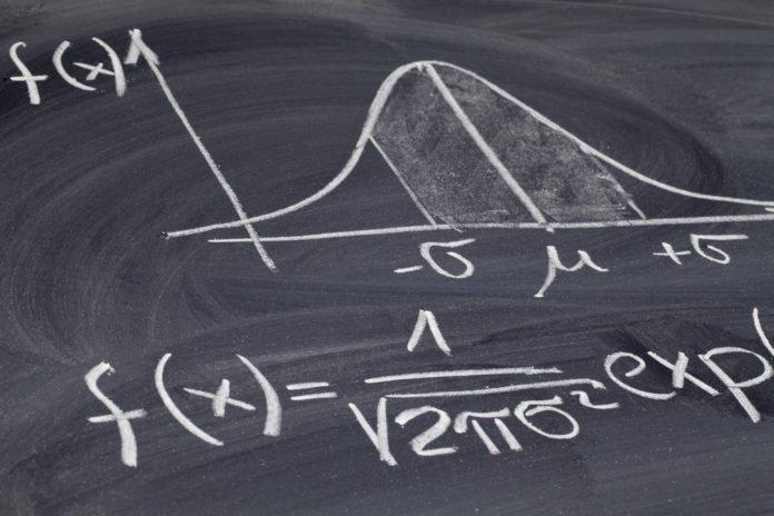 Análisis cuantitativo de riesgos vs cualitativo