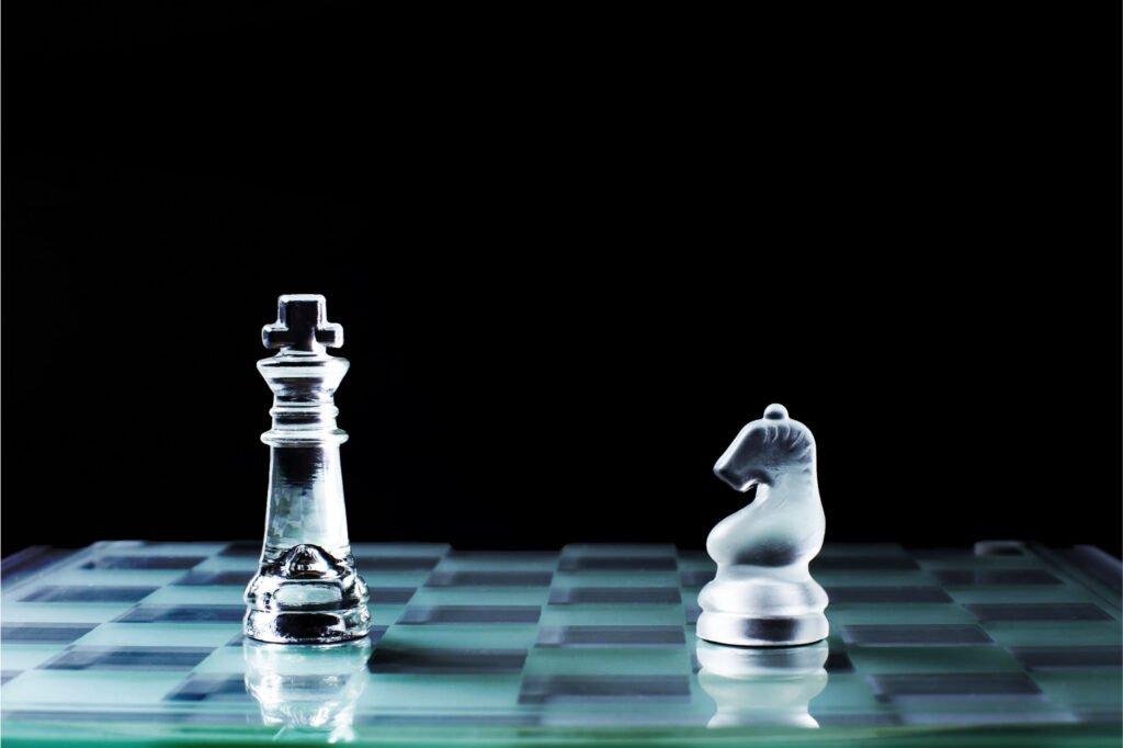 Transparencia en gestión de riesgos